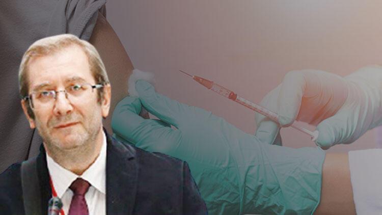 Vatandaş soruyor, uzmanlar yanıtlıyor... Aşı sırasında torpil olur mu?