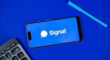 Signal uygulamasının öne çıkan özellikleri