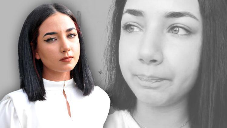 Gözyaşları içinde yardım istemişti... Sosyal medya fenomeni Arya'nın davası başladı