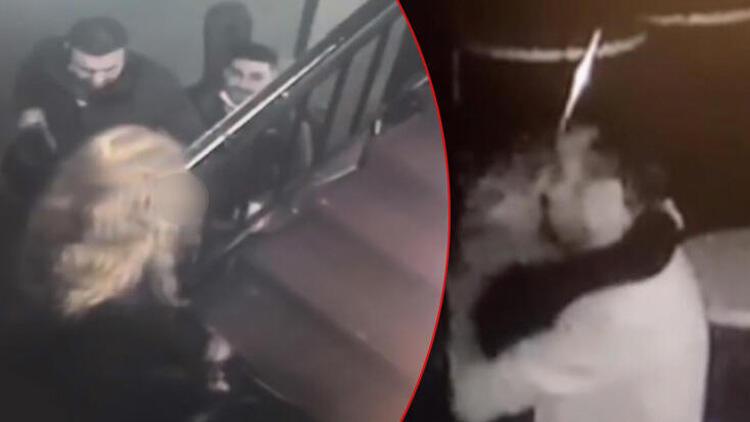 CHP Maltepe Eski İlçe Yöneticisi 'cinsel saldırı' iddiasıyla hakim karşısında! İfadesi ortaya çıktı