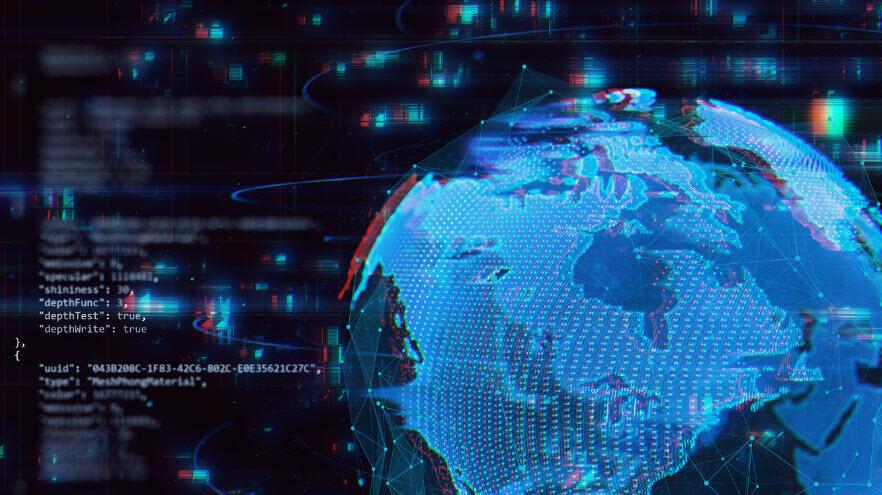 HPE Türkiye, uçtan buluta dijital dönüşümü hızlandırıyor