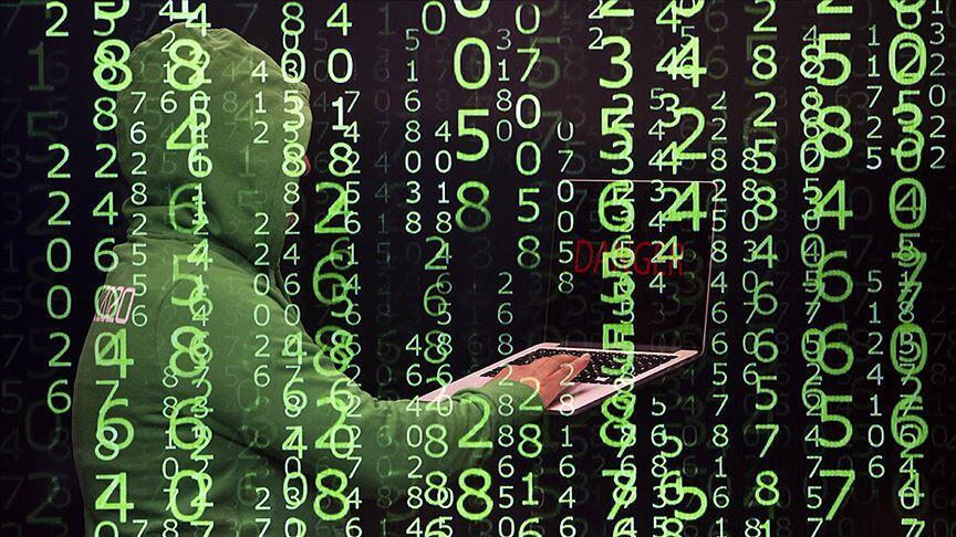 Malezya'dan siber suçlarla mücadele için önemli çağrı