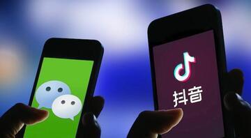 ABDden TikTok ve WeChat hakkında flaş karar