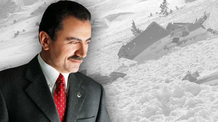 Son dakika.. Yazıcıoğlu davasında flaş gelişme! Savcı mütaalasını verdi