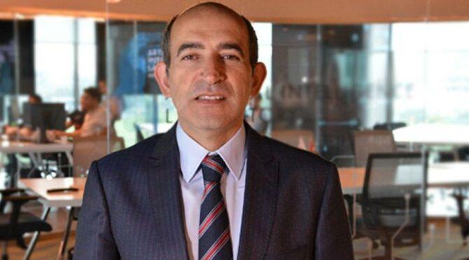 Boğaziçi Üniversitesi'ne rektör olarak atanan Prof. Melih Bulu'dan protestolarla ilgili açıklama