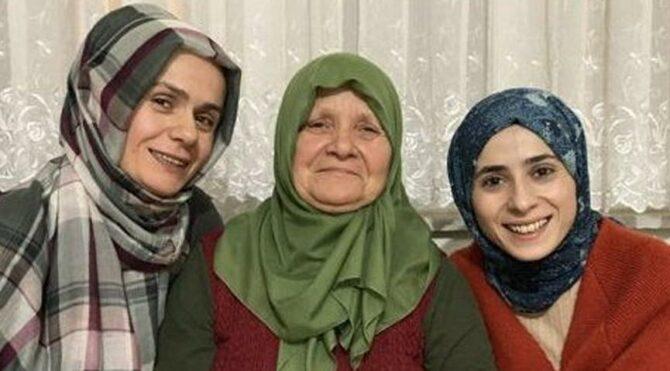 Dilek İmamoğlu: Devlet yetkililerinin kadın cinayetlerini dert edinmeleri gerekir