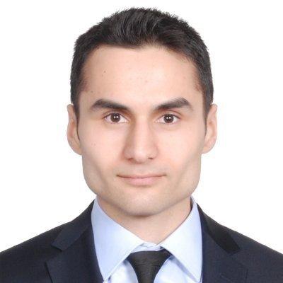 İhraç edilen FETÖ üyesi hakim tutuklandı | SON TV