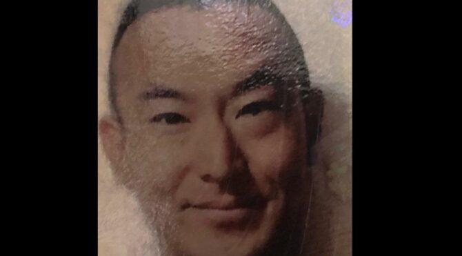Japonya'dan saç ekimi için geldi, hayatından oldu
