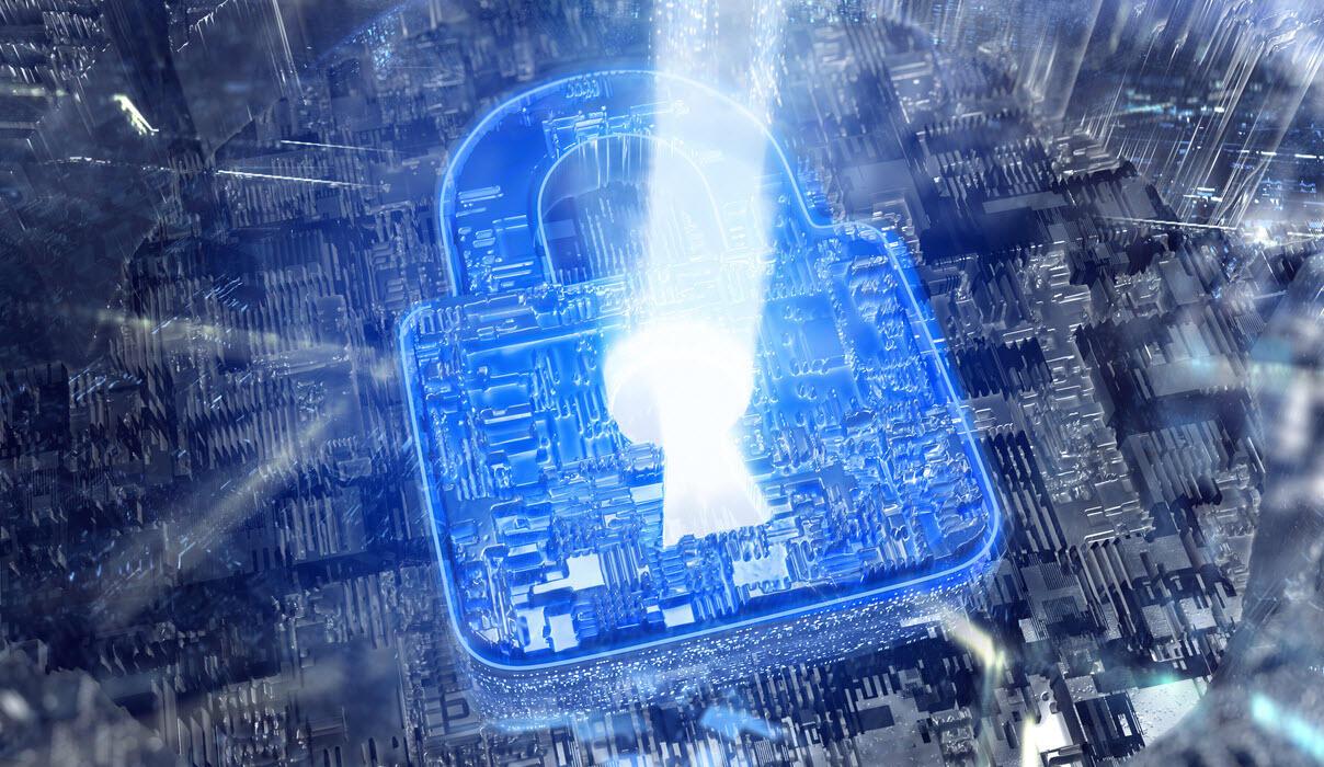 Kişisel verilerinizi korumak için neler yapmalısınız?