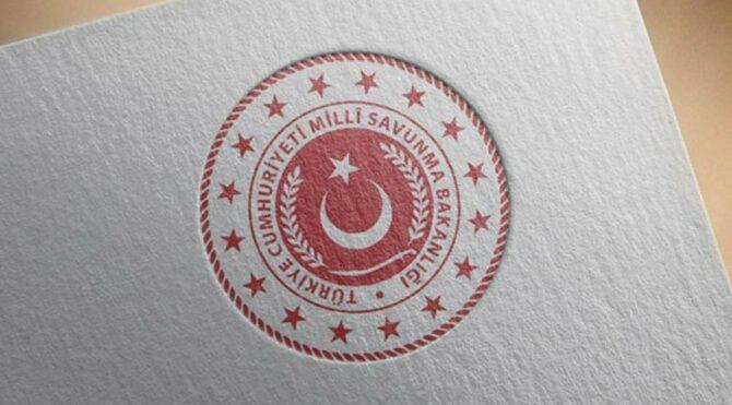 MSB: TSK, anti-demokratik arayış içinde olanlara karşı mücadelesini azimle sürdürmekte kararlıdır