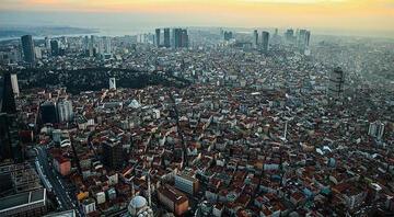 İstanbulda barajların doluluk oranı ile ilgili sevindiren gelişme: Hızla...