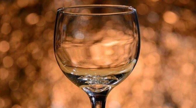 Son dakika… Alkollü içeceklere ÖTV zammı