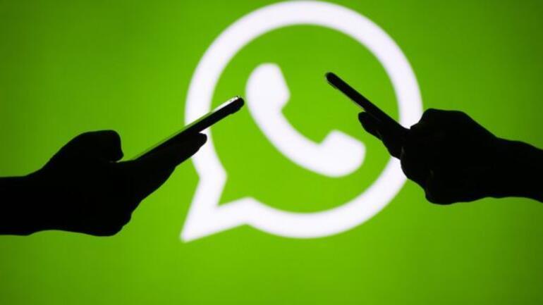 Türkiyede WhatsApp kullananları kızdıracak açıklama