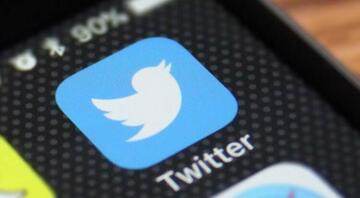 Twittera Trump darbesi Hisseleri tepetaklak oldu