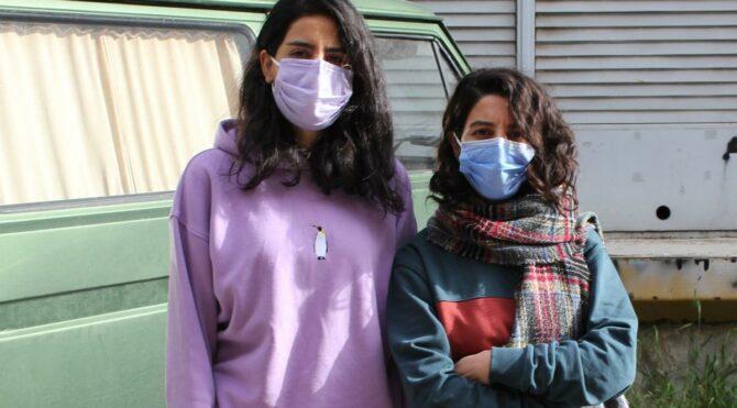 Zafer susmayan kadınların oldu: Sözlü tacize 1 yıl 8 ay hapis