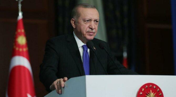 'Açtığım her davayı da kazanıyorum' diyen Erdoğan'a Kılıçdaroğlu'nun avukatından yanıt