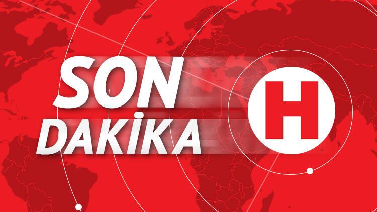 Kadıköy'de gözaltına alınan 65 kişi serbest!