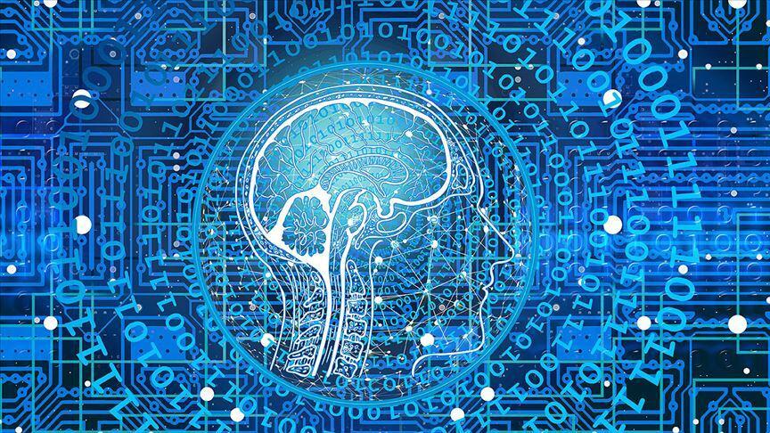 Yapay zeka gelecekte salgınlarla savaşta önemli olacak