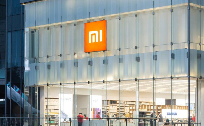 Xiaomi 30 milyon dolarlık yatırımla Türkiye'de üretime başlıyor