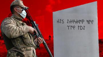 Göbeklitepe yakınlarında gizemli olay Jandarma alarma geçti