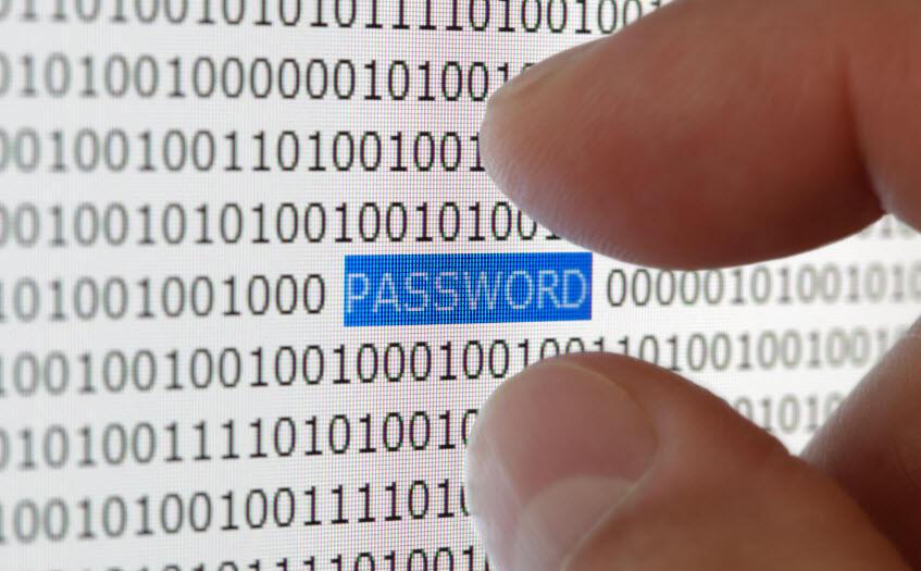 Sevgilinizle şifrenizi paylaşmadan önce bir kez daha düşünün