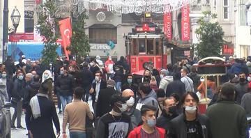Cumhurbaşkanı Erdoğan yeni normalleşme sürecini açıklamıştı İçişleri Bakanlığı detayları paylaştı