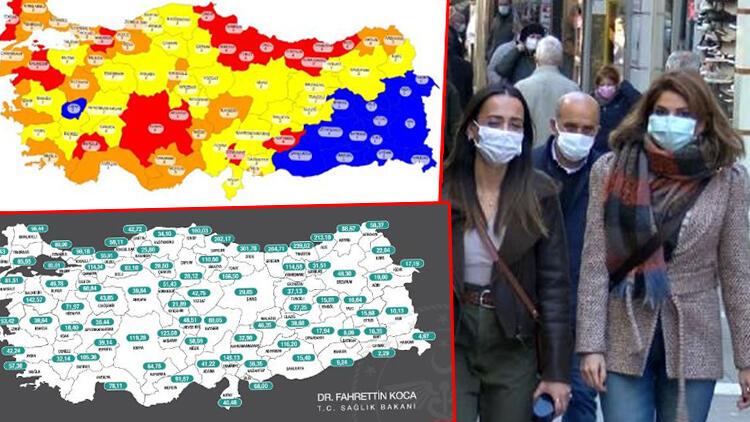 Karadeniz'de koronavirüs vakaları artmaya devam ediyor! Prof. Dr. Faruk Aydın nedenini açıkladı