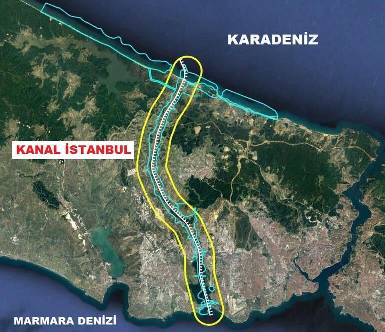 Dünyadaki 10 büyük projeden 6'sı Türkiye'de yapıldı
