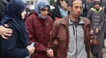 Palu ailesinin avukatından flaş hamle Duruşma ertelendi…