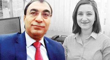 Ceren Damar davasında iğrenç sözler Avukatlığın yüz karası