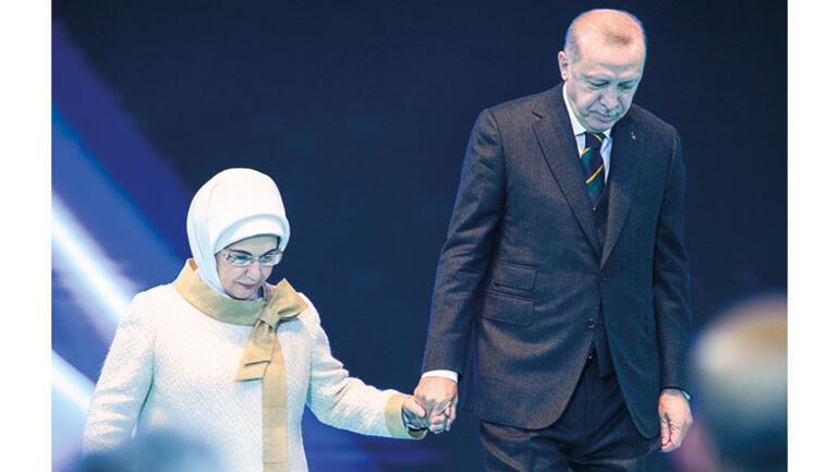 AK Partide yeni dönem manifestosu