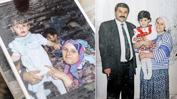 Başından vurulan Savcı'nın evlatlık olduğu ortaya çıktı | SON TV