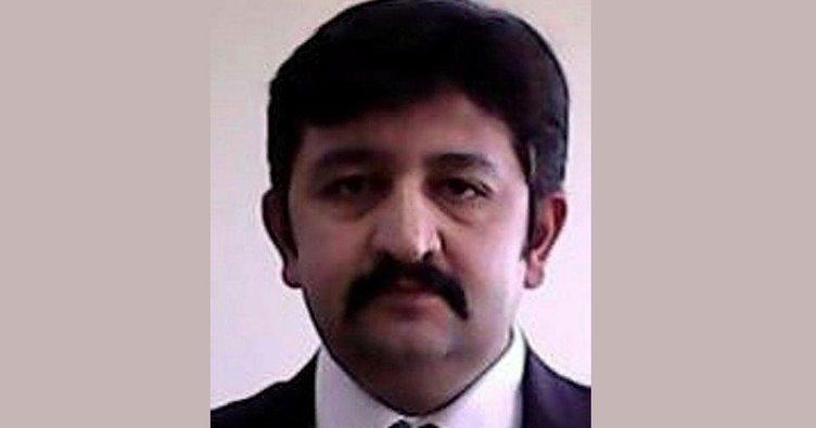 HSK başmüfettişi trol savcıÖzcan Muhammed Gündüz'ün ihracını istedi | SON TV