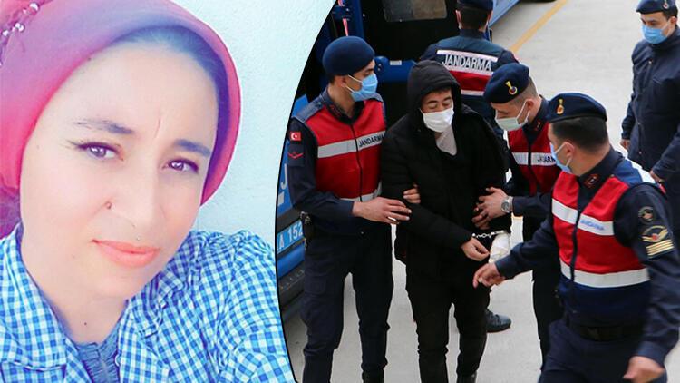 Kocası tarafından yakılan kadının ailesinden akıllara durgunluk veren ifade