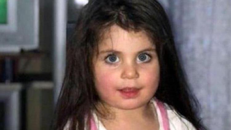 Leyla Aydemir davası, 28 Mayıs'ta yeniden başlıyor