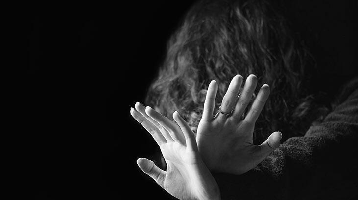 Siirt Valiliği açıkladı! zihinsel engelli kız çocuğuna istismarda bulunan şüpheli tutuklandı