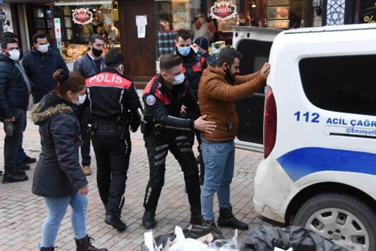 Türkiye günlerce Tokkal ailesi cinayetlerini konuşmuştu Katil için istenen ceza belli oldu