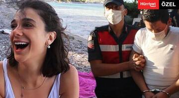 Pınar Gültekin cinayetinde flaş gelişme Katilin anne ve babası ile ilgili şok iddia...