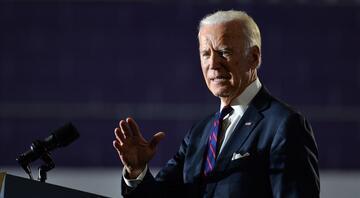 Uzmanlar, Joe Bidenın soykırım ifadesini değerlendirdi ABD son kozunu harcadı