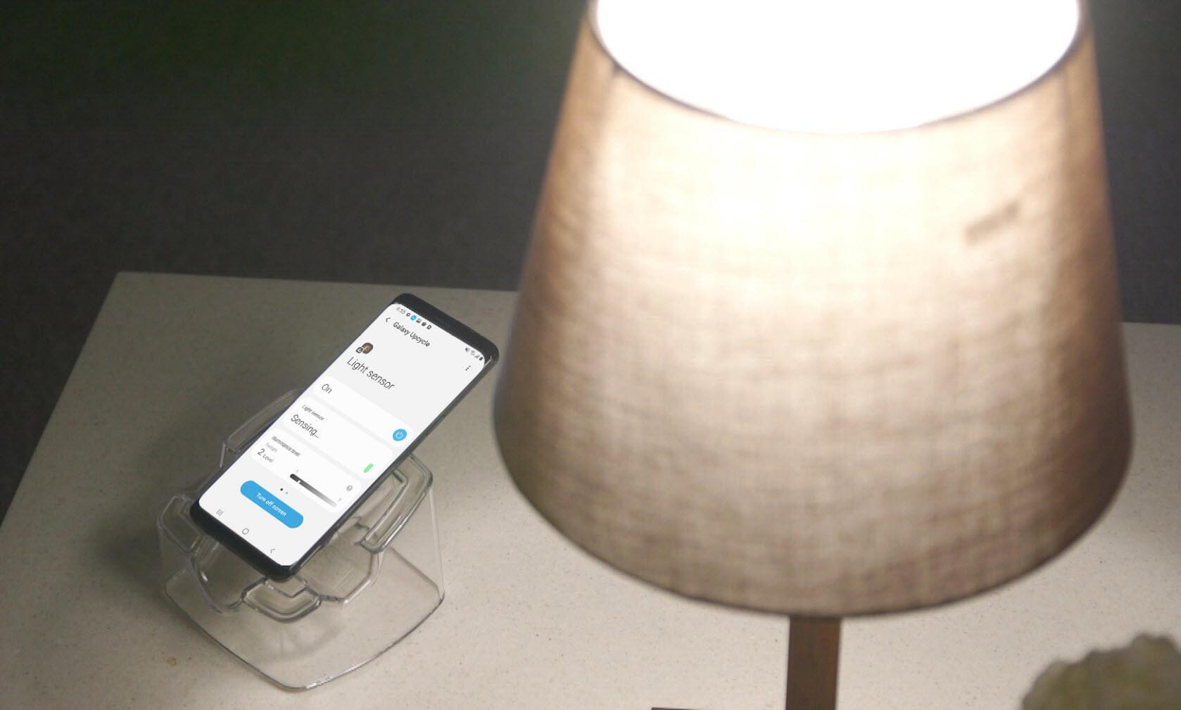 Eski akıllı telefonlar, akıllı ev cihazlarına dönüşecek