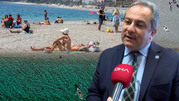 Bilim Kurulu Üyesi Prof. Dr. İlhan'dan tatil planı yapanlara çok önemli uyarı!