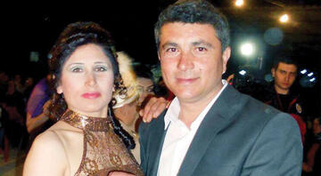 Eşini bakımsız olduğu için öldürmüştü İstenen ceza belli oldu