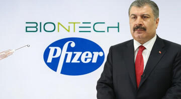 Biontech ikinci doz aşı randevuları iptal mi Bakanlıktan yeni düzenleme..