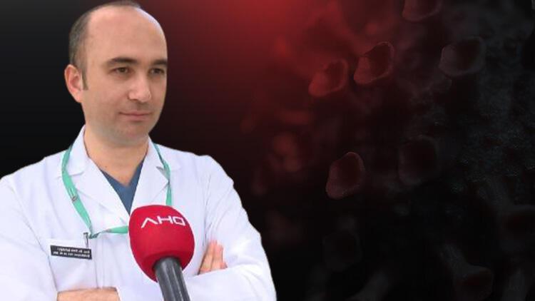 Sağlık Bakanı Koca, İstanbul'da 5 kişide görüldüğünü açıklamıştı! Korkutan Hindistan mutantı sözleri