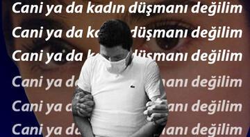 Cemal Metin Avcıdan skandal sözler Pınar Gültekine iğrenç suçlama