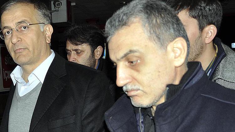 Son dakika: Yargıtay 'Tahşiyecilere kumpas' davasında Hidayet Karaca'ya verilen 18 yıl hapis cezasını onadı