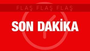 TBMM'ye başvuran HSK üye adayları tam liste! SON.TV açıklıyor | SON TV