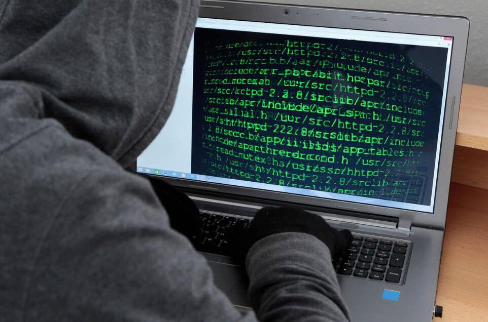 Anneler Günü'nde siber suçluların en çok kullandığı üç yöntem