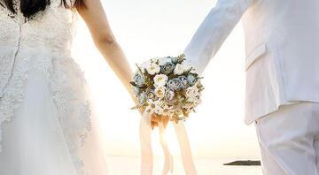Düğün salonları ne zaman açılacak İşte normalleşmeden sonra düğün salonlarının akıbeti