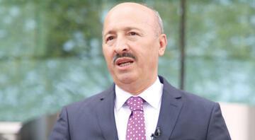 AK Partiden yeni iddia: 978 at kayıp